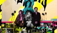 RECENSIE. 'Strange days' van The Struts: Pantheon van bestofte referenties ***