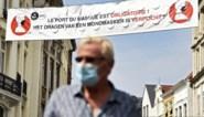 Van dé coronahotspot tot traagste stijger van het land: hoe kreeg Brussel dat voor elkaar?