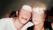 Steekpartij in Blankenberge: slachtoffer (66) uit levensgevaar, verdachte was bekend bij politie voor geweldpleging