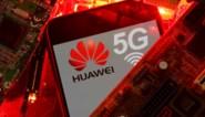 Ook Zweden sluit Chinezen uit van 5G-netwerk