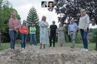 """Fototentoonstelling is eerbetoon aan overleden cursisten Ilse en Cindy: """"We hadden steun aan elkaar"""""""