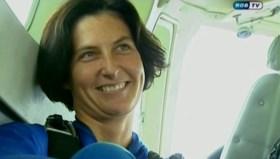 Veertien jaar na parachutemoord: te vroeg voor Els Clottemans (36) om gevangenis te mogen verlaten