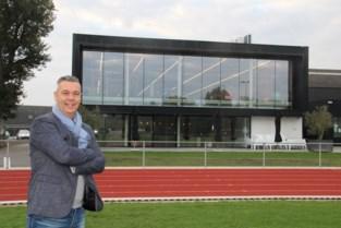 Gemeente verlengt Sport Na School-pasje wegens groot succes