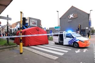"""Fietsende moeder (27) op slag dood na aanrijding met betonmixer: """"Dringend strengere regels nodig voor vrachtvervoer in binnenstad"""""""