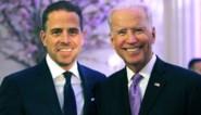 """Vijftig topfiguren uit Amerikaanse inlichtingendiensten: """"Verhaal over Hunter Biden mogelijk afkomstig uit Rusland"""""""