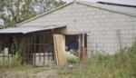 Vier verdachten blijven in cel voor crystal meth-lab in Maasmechelen