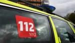 34-jarige Assenaar lichtgewond na botsing in Geeneinde