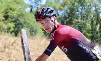 VOORBESCHOUWING VUELTA 2020. Is Chris Froome topfavoriet? En wat met de Belgen? Dit moet u weten over de Vuelta, die dinsdag start