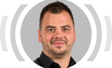 """""""Alpecin-Fenix heeft Lotto-Soudal bijgebeend"""""""