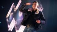 Ook in hoger beroep rijverbod voor rapper Boef voor twee forse snelheidsovertredingen