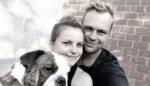 """Pakkend afscheid van Kylian (26), week na ongeval in Boudewijn Seapark: """"Lieve papa, voor mij was je een superheld"""""""