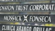 Duitsland vraagt om arrestatie van oprichters Mossack Fonseca