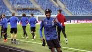 POLL. Wat doet Club Brugge in zijn eerste Champions League-match?