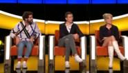 'De Slimste Mens ter Wereld' gemist? Dit waren de leukste momenten uit aflevering 6