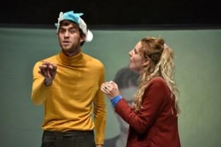 Jonge theatermakers krijgen een kans via festival En Avant