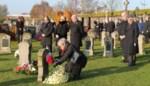 Mondmaskerplicht op begraafplaatsen tijdens periode Allerheiligen