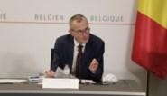 Unizo en huisartsen verontwaardigd over vernieuwde teststrategie, minister Frank Vandenbroucke (SP.A) verdedigt aanpassing