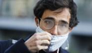 Kristof Calvo laat verbittering over gemist ministerschap achter zich, maar onrust binnen Groen is daarom nog niet weg