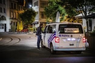 Nachtklok in Limburg: Hasselts hotel krijgt boete voor serveren van wijn aan gasten