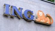 ING voert negatieve rente in (voor miljonairs)