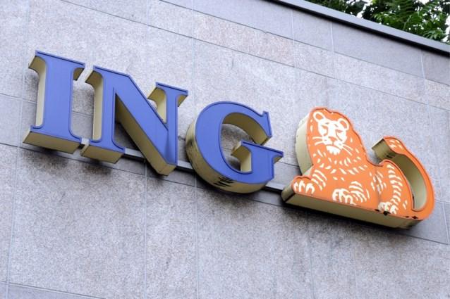 Nationale Bank licht witwascontroles ING België door