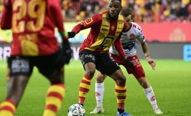 Vier nieuwe besmettingen bij KV Mechelen