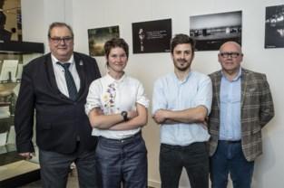 Stad zoekt culturele ambassadeurs voor 2020-2022