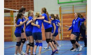 Nog maar eens extra time voor sporthaldossier: onderhandelingen tussen lokaal bestuur Schilde en GO! muurvast