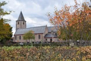 Van vergaderruimte voor verenigingen tot overdekte markt, ontwijde kerken zoeken nieuwe bestemmingen
