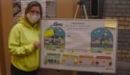 Provincie en gemeente Mol betrekken inwoners Gompel bij toekomstvisie op dorp
