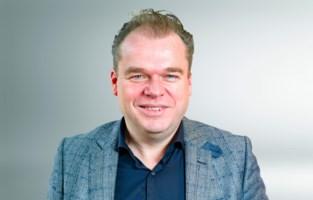 Bilzen, Hoeselt en Riemst gaan in gesprek over mogelijke fusie