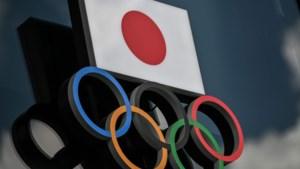 "Britse geheime diensten: ""Rusland wou Olympische Spelen in Tokio in de war sturen"""