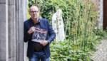 Merksemse fotograaf legt 37 bekende Antwerpenaren vast op hun favoriete plek