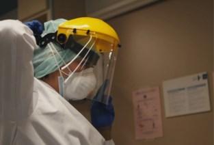 Film Fest Gent nodigt ziekenhuispersoneel UZ uit voor filmvoorstelling
