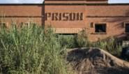 Meer dan 900 gevangenen ontsnapt uit gevangenis in Congo