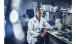 """Herman Goossens: """"De helft van onze tests ging op aan mensen zonder symptomen"""""""