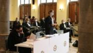 Populair horecacomplex was uitvalbasis voor miljoenenfraude: Turkse 'vleesmaffia' na acht jaar voor rechtbank