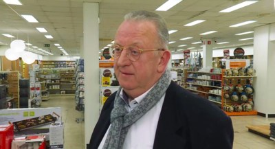 7 faillissementen in 11 jaar en veroordeeld voor fraude: het moest wel fout lopen met 'de redder van Blokker'