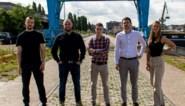Ze zijn amper 23 jaar, maar deze Gentenaars zenden nu al hun robots uit naar 25 kantoren