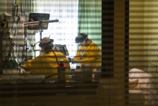 Al veertig mensen in ziekenhuis met corona: drie overlijdens