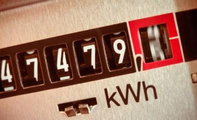 Waarom betaalt het ene gezin 220 euro meer dan een gezin in dezelfde straat voor hetzelfde energieverbruik?