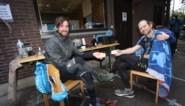 Twee Belgen tonen zich in de Hoge Rielen wereldtop in ultraloop