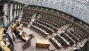 Vlaamse overheid snoeit in huisvesting ambtenaren