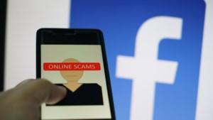 Parket Antwerpen waarschuwt voor WhatsApp-fraude: dit jaar al voor meer dan 300.000 euro schade