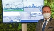 Antwerpse hulpdiensten en haven krijgen eigen 5G-netwerk 'Minerva'
