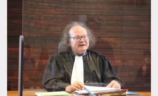 """Doodrijder opnieuw voor rechter voor waanzinnige snelheid in bebouwde kom: """"Is één keer mensen doodrijden niet genoeg?"""""""
