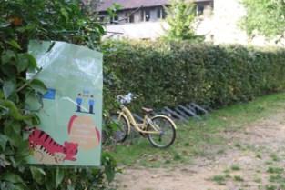 Basisschool De Tuimelaar opnieuw open na drie dagen sluiting door coronabesmetting