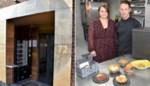 """Gastronomische keuken haal je hier uit de automaat: """"Je hoeft echt geen kok te zijn, alles wordt stap voor stap uitgelegd"""""""