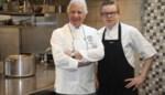 """Stad zoekt koks om nieuwe gerechten te maken met alleen maar ingrediënten van eigen bodem: """"Willen onze streekproducten letterlijk en figuurlijk op de kaart zetten"""""""
