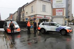 """Meuleschettestraat herbeleeft dag van moord op Ilse Uyttersprot: """"Flashback naar die vreselijke ochtend"""""""